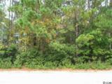 67 Pintail Ct. - Photo 1