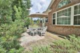 643 Charter Dr. - Photo 36