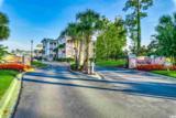 616 Waterway Village Blvd. - Photo 20