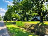 4714 Long Branch Swamp Rd. - Photo 2