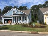 425 Wakefield Ct. - Photo 1