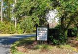 162 Creek Harbour Circle - Photo 8