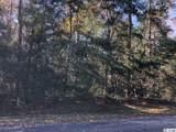 4524 Live Oak Dr. - Photo 7