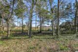 LOT 88 Marsh Pt. - Photo 7