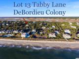 Lot 13 Tabby Ln. - Photo 3