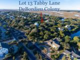 Lot 13 Tabby Ln. - Photo 5