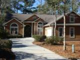 1806 Topsail Ln. - Photo 13
