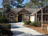 1806 Topsail Ln. - Photo 2