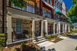 1865 Culbertson Ave. - Photo 36