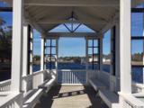 1011 James Island Ave. - Photo 9