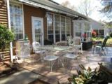 1673 Coventry Rd. - Photo 36