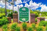 5030 Windsor Green Way - Photo 2