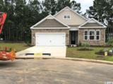 225 Calabash Lakes Blvd. - Photo 1