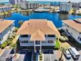 300 Shorehaven Dr. - Photo 1