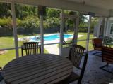 1232 Dunraven Ct. - Photo 26