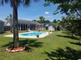 1232 Dunraven Ct. - Photo 27