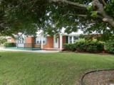 4900 Red Bluff Rd. - Photo 4