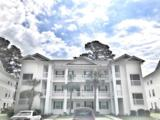 650 River Oaks Dr. - Photo 1