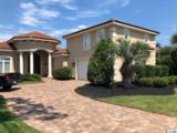 7404 Catena Ln. - Photo 2