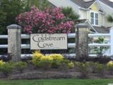 101 Coldstream Cove Loop - Photo 24