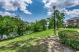 695 Riverwalk Dr. - Photo 24