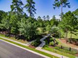 Lot 94 Creek View Ct. - Photo 9