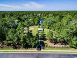 Lot 94 Creek View Ct. - Photo 8