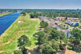 4062 Fairway Lakes Dr. - Photo 38