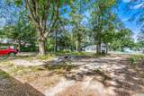 1304 9th Ave. - Photo 26