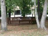 950 Forestbrook Rd. - Photo 16
