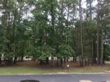 950 Forestbrook Rd. - Photo 17