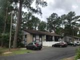 950 Forestbrook Rd. - Photo 21