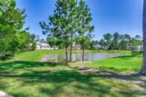 506 Woody Point Dr. - Photo 32