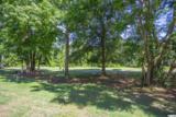1310 River Oaks Dr. - Photo 24