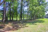 1310 River Oaks Dr. - Photo 25