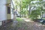 2409 Causey Dr. - Photo 23
