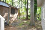 2409 Causey Dr. - Photo 28