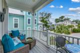 4911 Salt Creek Ct. - Photo 23