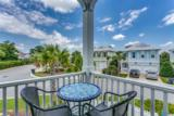 4911 Salt Creek Ct. - Photo 24
