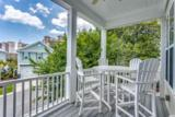 4911 Salt Creek Ct. - Photo 25