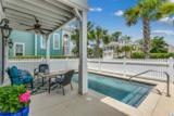4911 Salt Creek Ct. - Photo 27