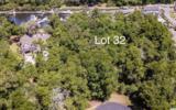 Lot 32 Grove Hill Ct. - Photo 1