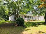 3361 Tavernee Ct. - Photo 29