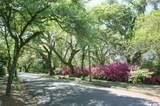 7110 Oak Grove Rd. - Photo 23