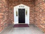 4702 Oleander Dr. - Photo 6