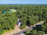 522 Wallace Pate Dr. - Photo 40