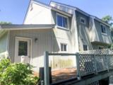 1104 27th Ave. S - Photo 18