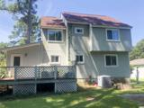 1104 27th Ave. S - Photo 19