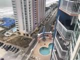 3601 Ocean Blvd. - Photo 11