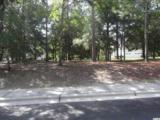 9266 Dever Ct. - Photo 1